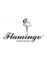 Flamingo Home