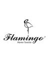 Flamingo Home