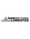 San Lorentzo