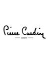 Pierre Cardin Baby