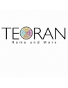 Teoran